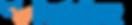 milton logo.png
