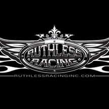 Ruthless Racing