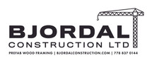 Bjordal Construction
