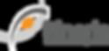 logo itineris.png