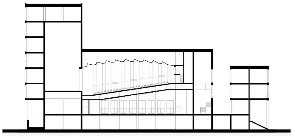 sezione berlino.jpg