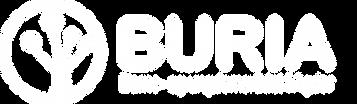 Buria_logo_horisontal_hvit.png