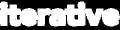 logo-white-on-black.png