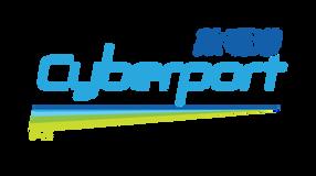 Cyberport_Logo_RGB_B192_JiPay Limited-01