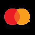 kisspng-logo-mastercard-pentagram-flat-d