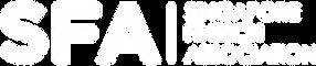 03_Logo_White_Horizontal.png