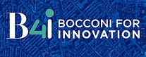Bocconi-for-Innovation_edited.jpg