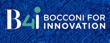 Bocconi-for-Innovation_edited.jpg