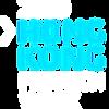 5ee88a96a974ed44095a5fd8_ftw-logo-white.