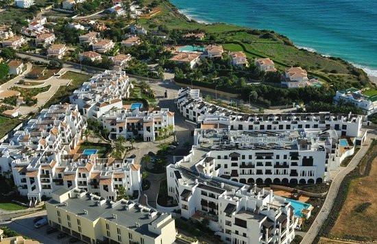 belmar-spa-beach-resort