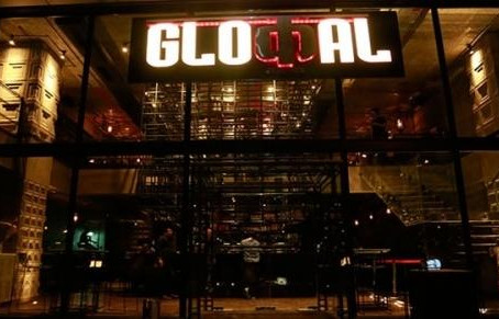 Bollywood and Sufi Night @Glocal Junction Worli.