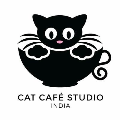 Review : Cat Cafe Studio, Mumbai