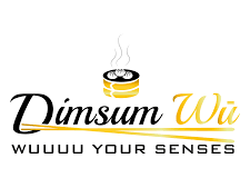 Review : Dimsum Wu