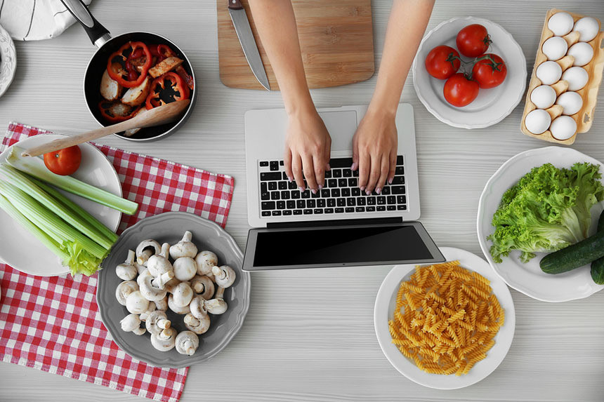 6-tips-starting-a-food-blog-like-a-pro