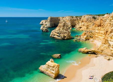 Hotel & Resort Reviews : Portugal