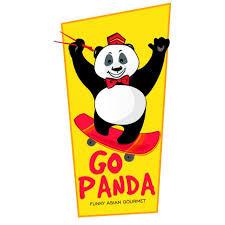 Review : Go Panda - Pocket-friendly Panda