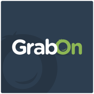 E-commerce Marketplace 'GrabOn' features The Talking Bee !