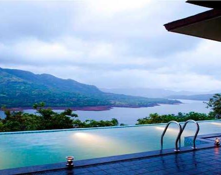 Resort Review : Atmantan