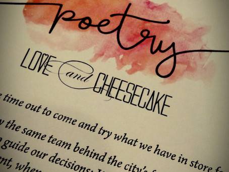 Indeed a Poetry !