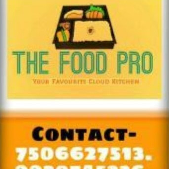 Review : The Food Pro