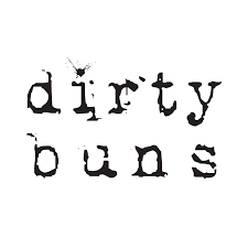 Review : Dirty Buns SoBo
