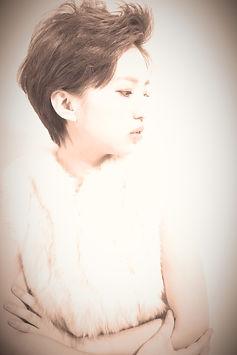 pixta_32694992_L_edited_edited_edited.jpg