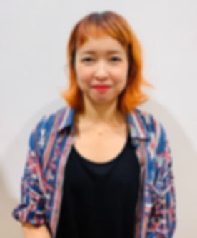 Eri Kamiya's photo_edited_edited.jpg