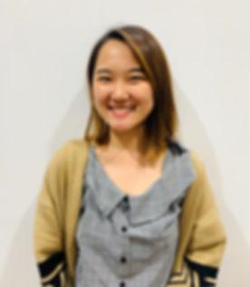 Naho's photo_edited.jpg