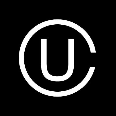Logo U_REV.png