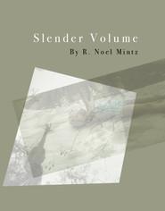 SLENDER VOLUME