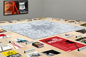 Table with books.jpg