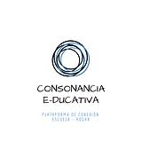 LOGOCONSONANCIA.png