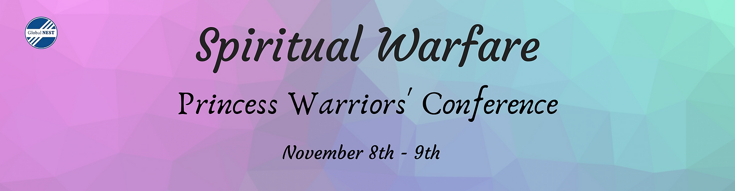 warfare banner.png