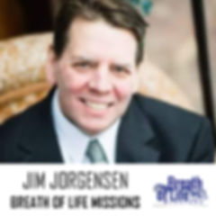 spiritual-coverings-Jim.jpg
