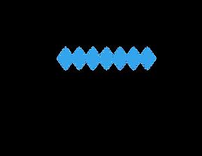stars logo.png