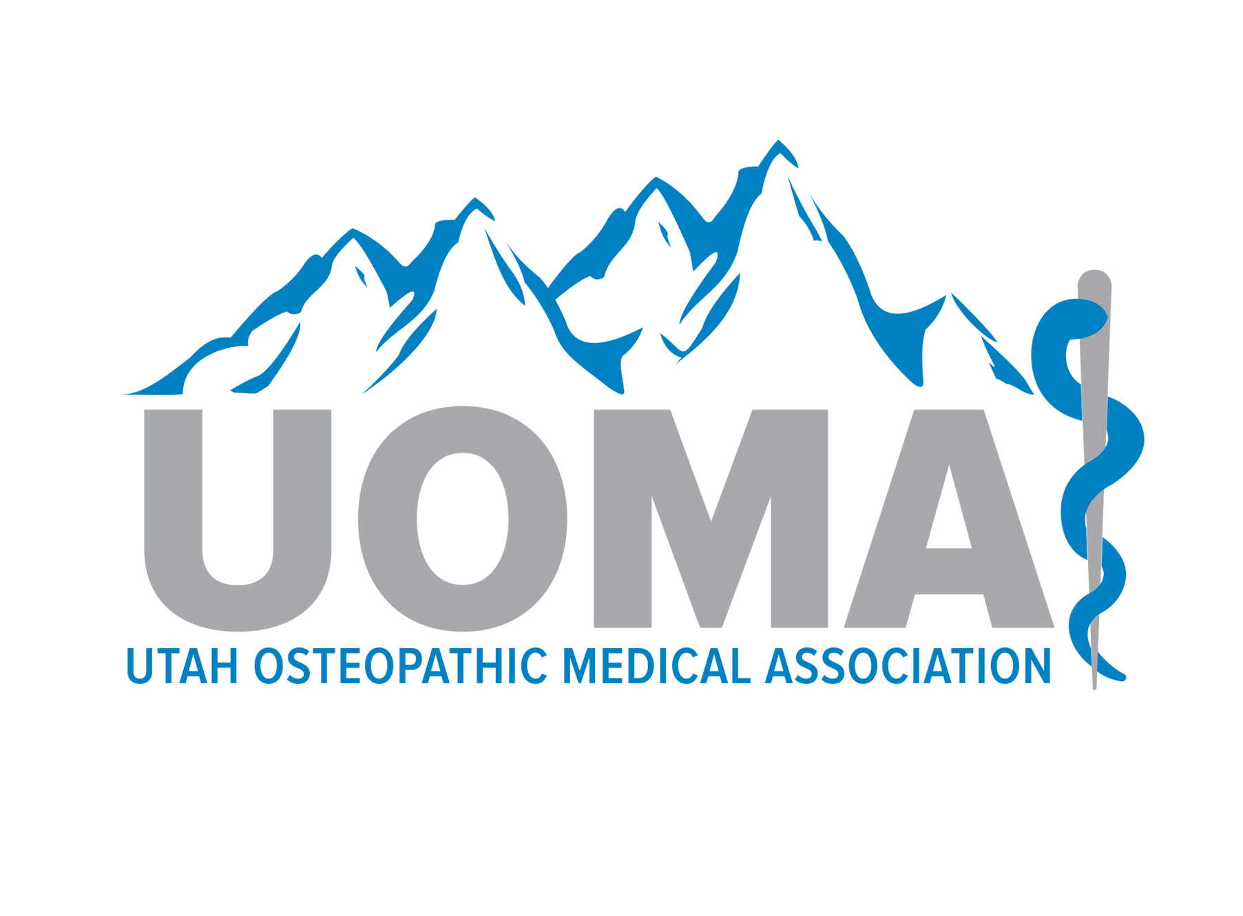 RVUCOM-SU | Utah Osteopathic Medical Association | Leaders