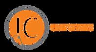 Logo_IC.png