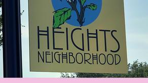 Neighborhoods We Serve: Magnolia Height