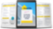 GLHW 016-6x9-Book-Series-Ereader-Mockup-
