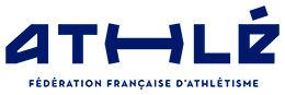 logo.athle.jpg
