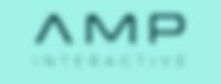 AMPinteractive.png