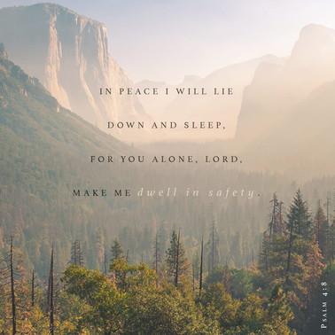psalm4-8.jpg