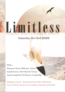 Limitless 2020 4 promo front (small).jpg