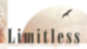 limitless_title.png