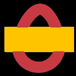 quinn_logo_yellow.png