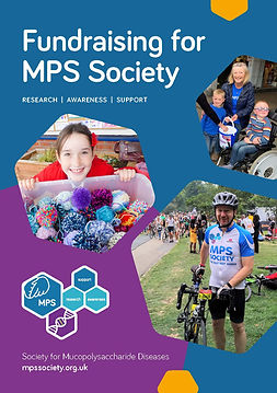 MPS Society Fundraising Guide_spreads_Pa