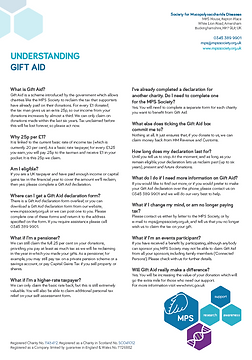 gift aid.PNG