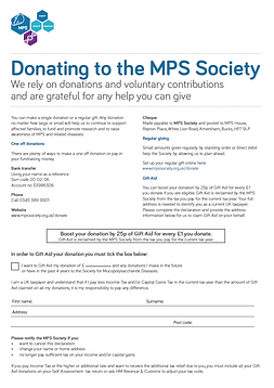 donating to MPS Society.PNG