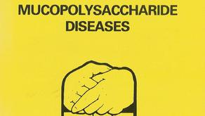 Magazine archive: Spring 1990