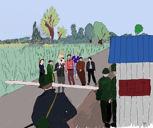 GISD border crossing.jpg